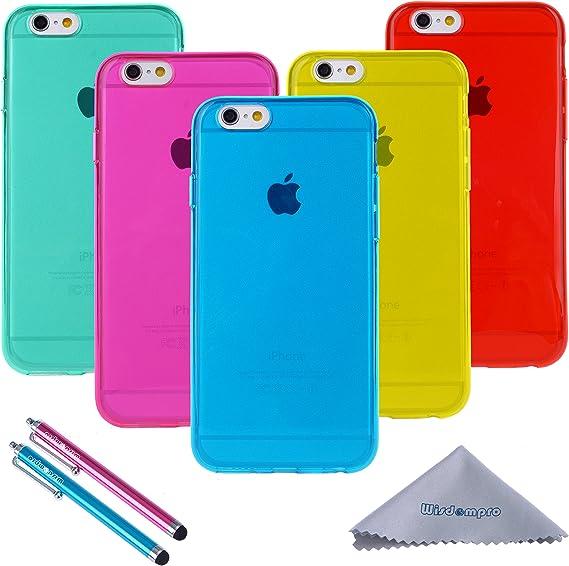 iPhone 6 Plus Case Apple iPhone 6s Plus