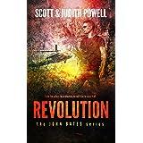 Revolution (John Bates Series Book 3)