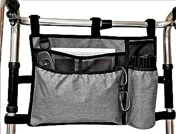 Amazon.com: Plegable bolsa de Walker, Walker Bolsa de los ...