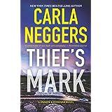 Thief's Mark (Sharpe & Donovan, 8)
