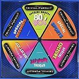 Boite apéro Trivial pursuit Nouvelle Edition