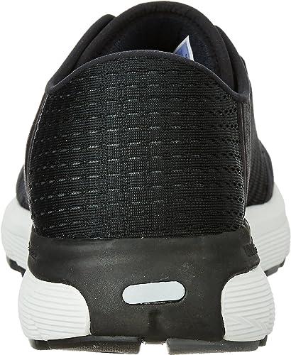 Under Armour Speedform Gemini 3 Zapatillas para correr, para hombre: Under Armour: Amazon.es: Zapatos y complementos