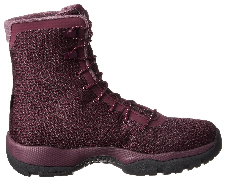 Nike Herren 854554-600 Trekking- & & & Wanderstiefel 2b12d6