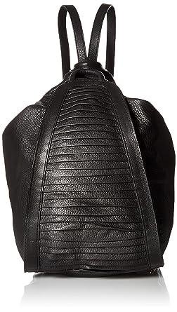 Amazon.com  Kooba Handbags Calabasas Convertible Backpack be736f85a9c7f