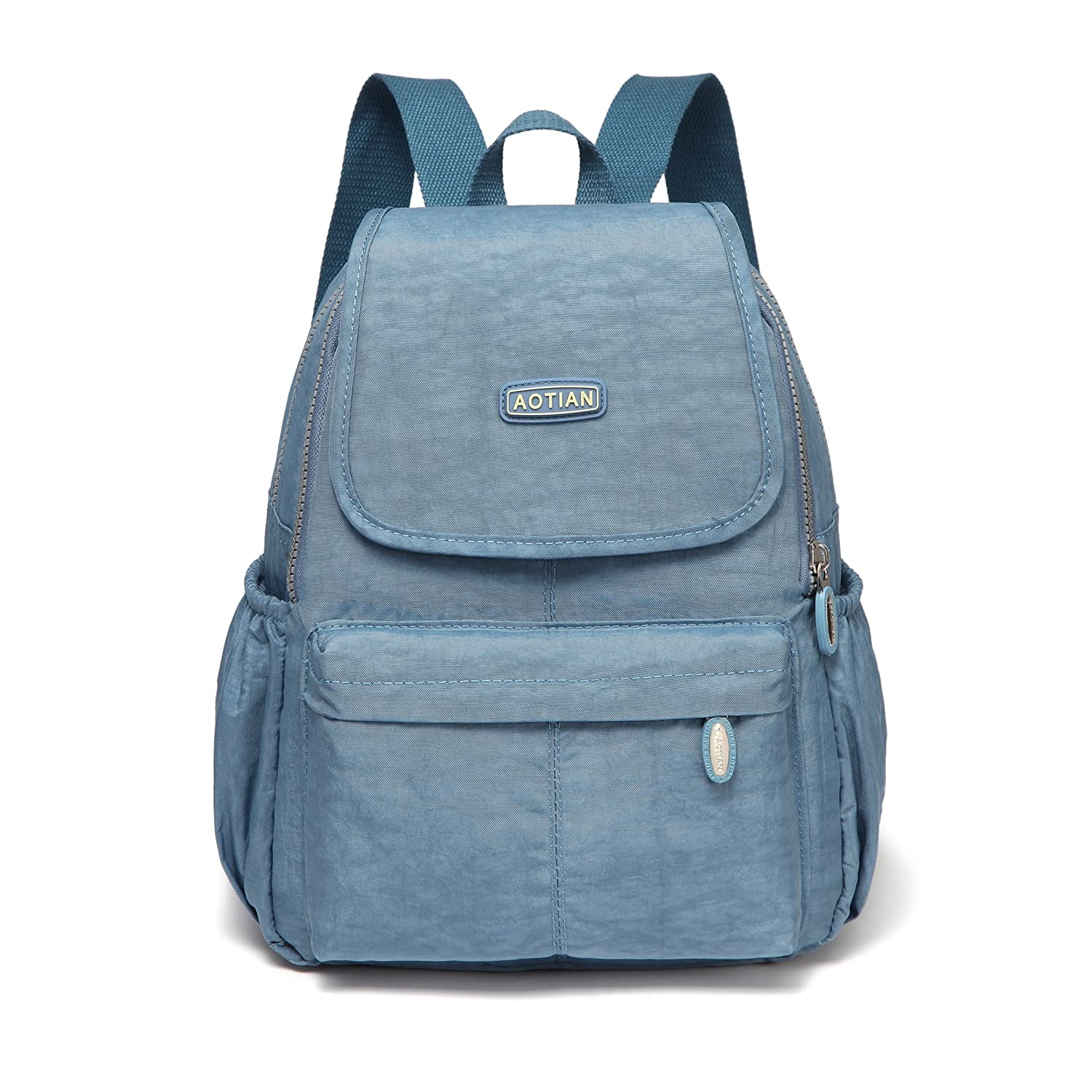 Top 10 Best Backpack For Amusement Parks - Buyer's Guide 9