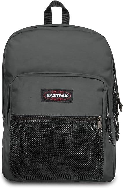 Nero EASTPAK Ultimate Zaino 42 L 42 CM