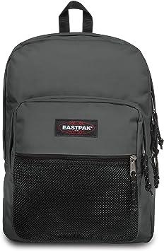 Eastpak Sac à dos 2 compartiments Pinnacle Authentic (k060) 35t startan black taille 42 cm