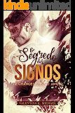 O segredo dos signos: Duologia completa - 2 em 1 (12 Chances para o amor)