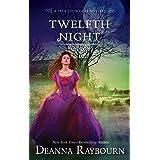 Twelfth Night (A Lady Julia Grey Mystery Book 8)
