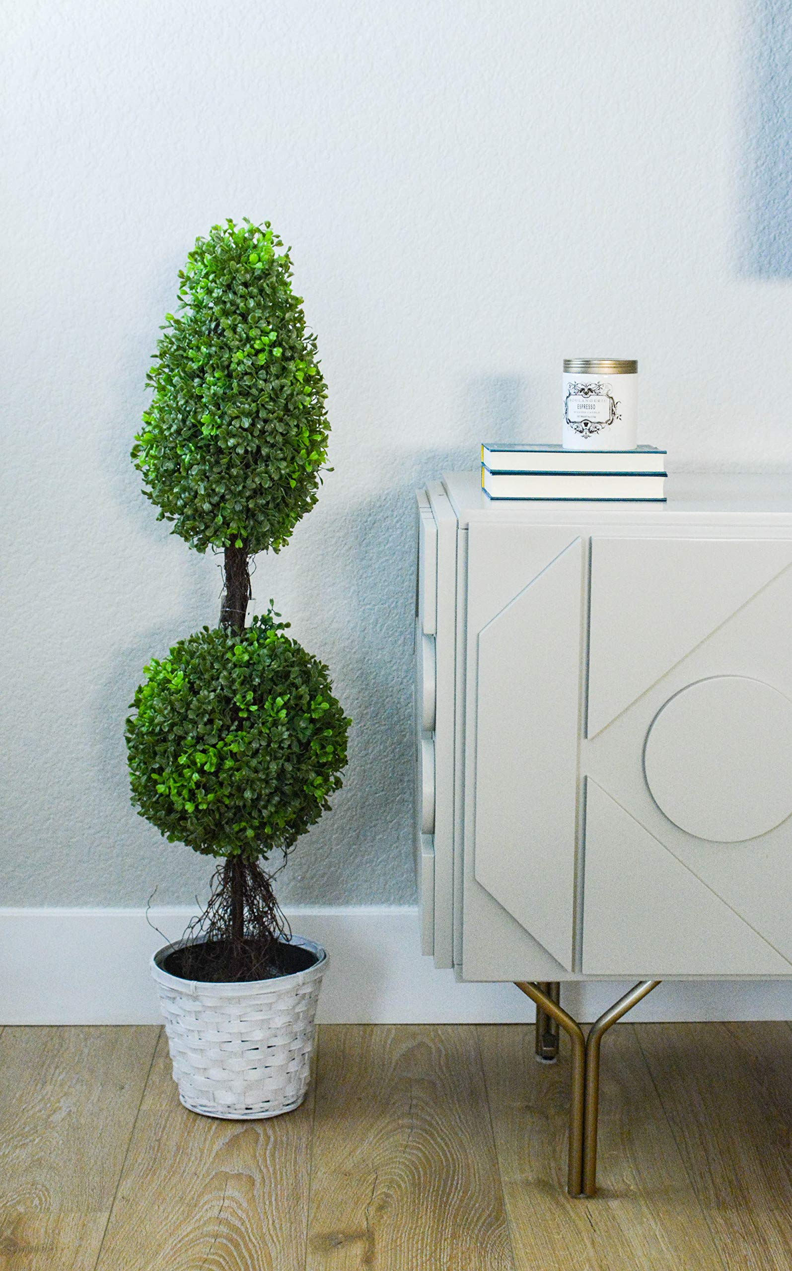 Admired-by-Nature-Aritificial-Boxwood