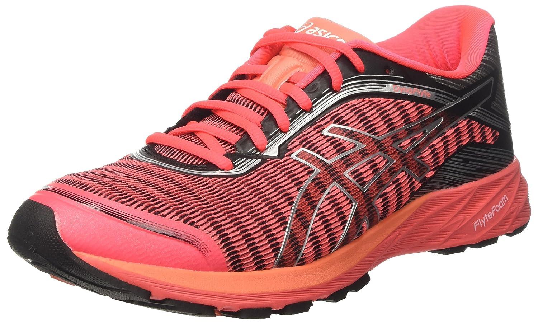 TALLA 37.5 EU. ASICS Dynaflyte, Zapatillas de Correr para Mujer