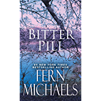 Bitter Pill (Sisterhood Book 32)