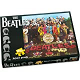 Beatles. The-Sgt Pepper