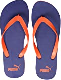 Puma Unisex Odius Hawaii Thong Slipper