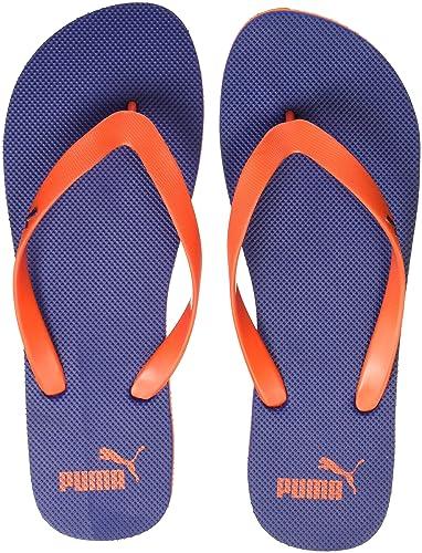 Puma Unisex Odius Hawaii Thong Sandals <span at amazon