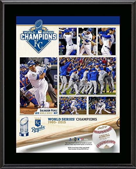 e7b32982ba3 Image Unavailable. Image not available for. Color  Kansas City Royals ...