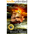 The Duke Wears Nada (Brethren of the Coast Book 9)