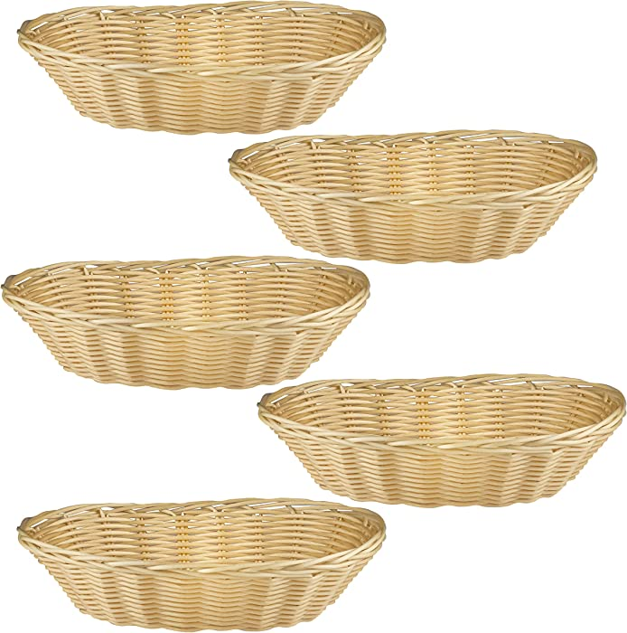 Top 8 Clear Plastic Food Safe Ornament