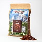 1kg Chiliflocken geschrotet, Ursprung: Himalaya Gebirge Indien, Naturware