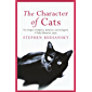 The Character of Cats (English Edition)