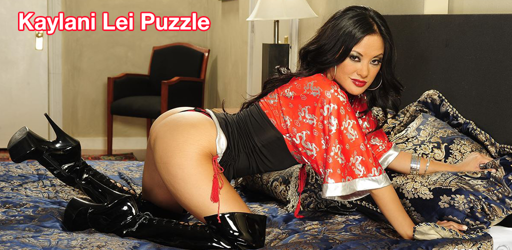 Amazon.com: Kaylani Lei HD Puzzle: Appstore for Android