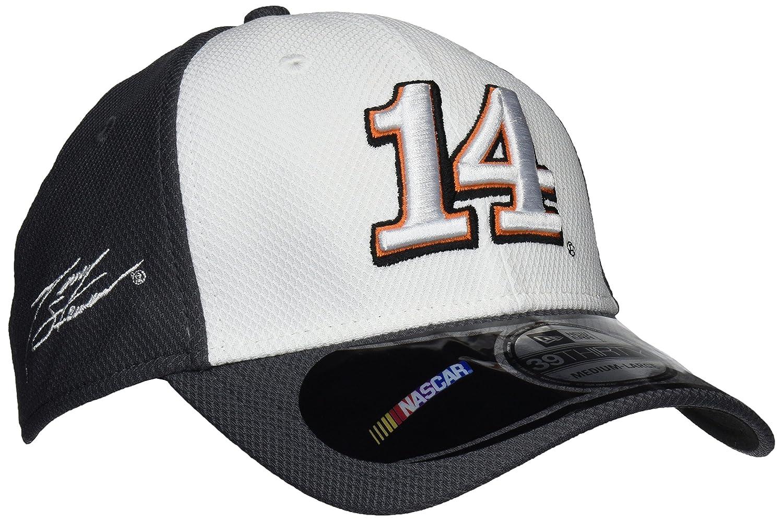 独創的 NASCAR Stewart Haas Racing Cap Tony 2015の代替Driver Tony 39thirty Racing Cap XL グレー B00NQUW52M, ナンジョウチョウ:bfae3684 --- arianechie.dominiotemporario.com
