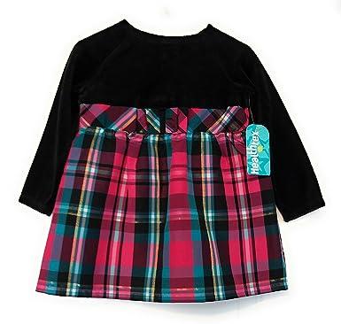 Skirts Healthtex Skort 3t