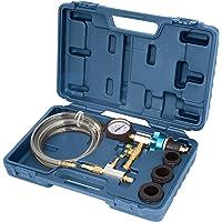 Laser 4287 - Kit de llenado y Purga