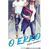 O Erro (Em Portuguese do Brasil)