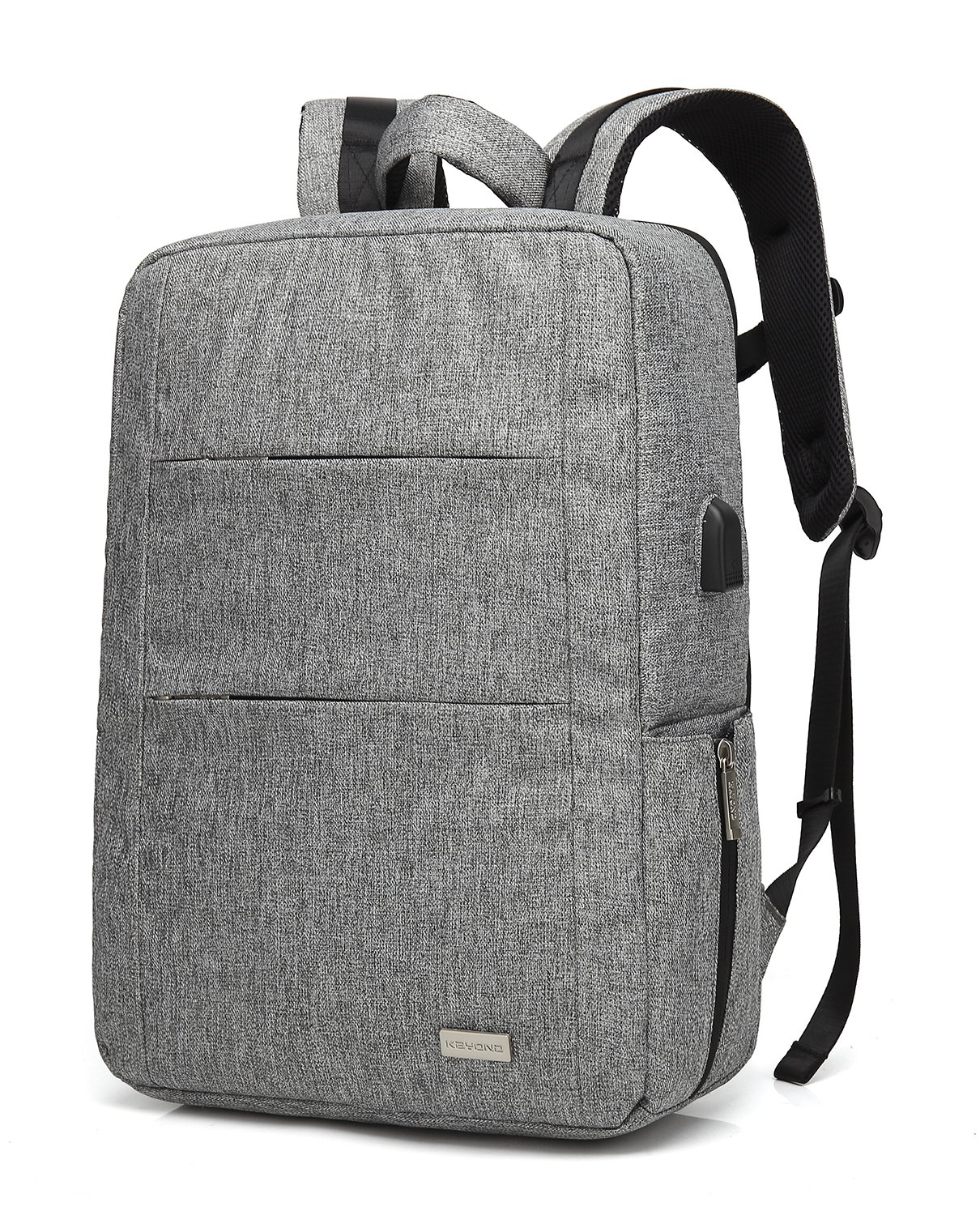 405bb4b77f KAYOND Business Laptop Backpack