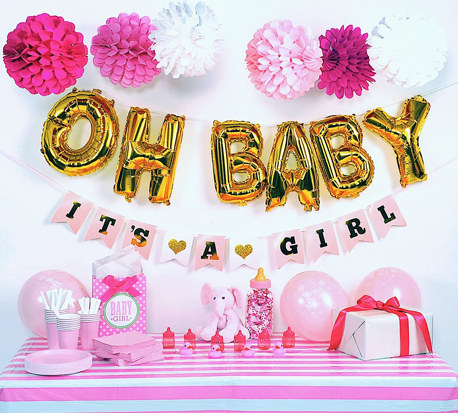 Movie Theater Theme Baby Shower Www Topsimages Com