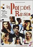 Poupees Russes (Version française)