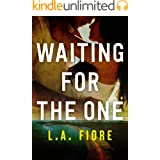 Waiting for the One (Harrington, Maine Book 1)