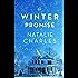 A Winter Promise: A Novella (Archer Cove Series Book 3)