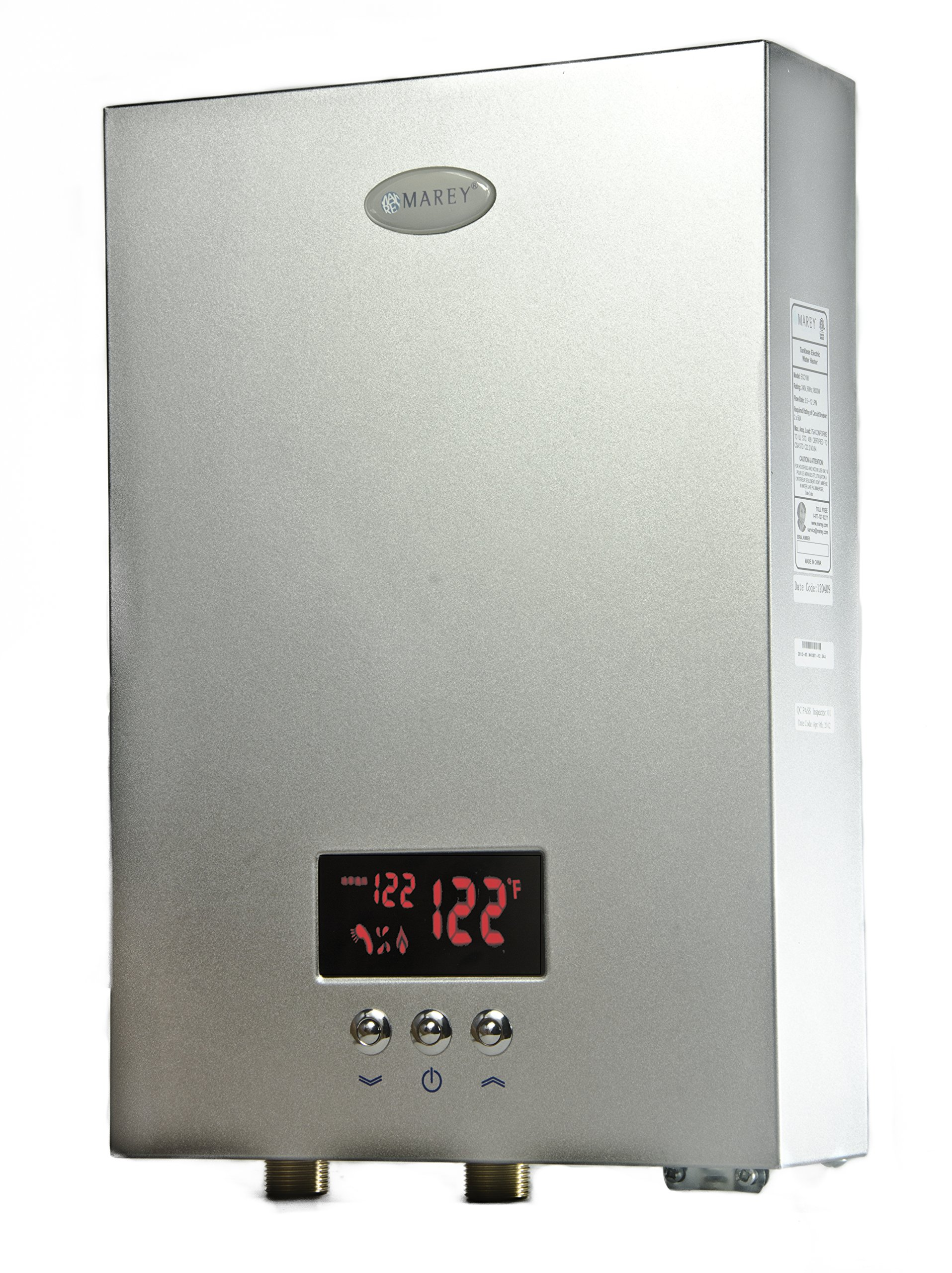Whole House Water Heater Best Deals On Whole House Electric Tankless Hot Water Heater