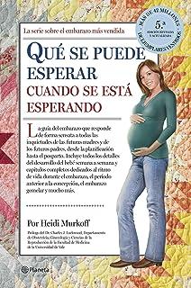 Mamá come sano: Alimentación saludable en el embarazo y la ...