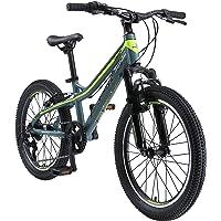 R-WEICHONG Mountainbike-Reflektor,Fahrradlenker Reflektierende Linse