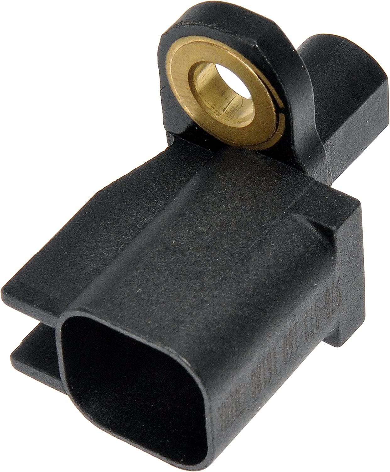 1 Pack Dorman 970-373 ABS Wheel Speed Sensor