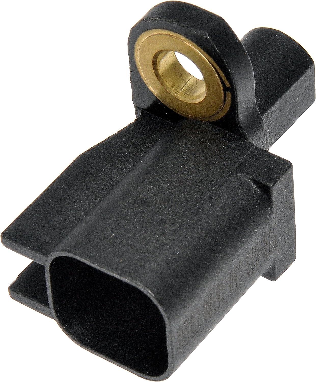 1 Pack Dorman 970-373 ABS Wheel Speed Sensor
