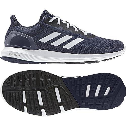adidas Cosmic 2 M, Zapatillas de Running para Hombre: Amazon.es: Zapatos y complementos