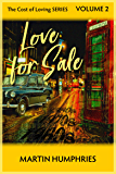 Love For Sale (The Cost of Loving Series Book 2)
