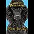 Ruff Justice (Melanie Travis)