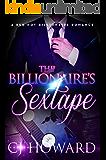 The Billionaire's Sextape