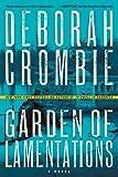 Garden of Lamentations: A Novel (Duncan Kincaid/Gemma James Novels, Band 16)