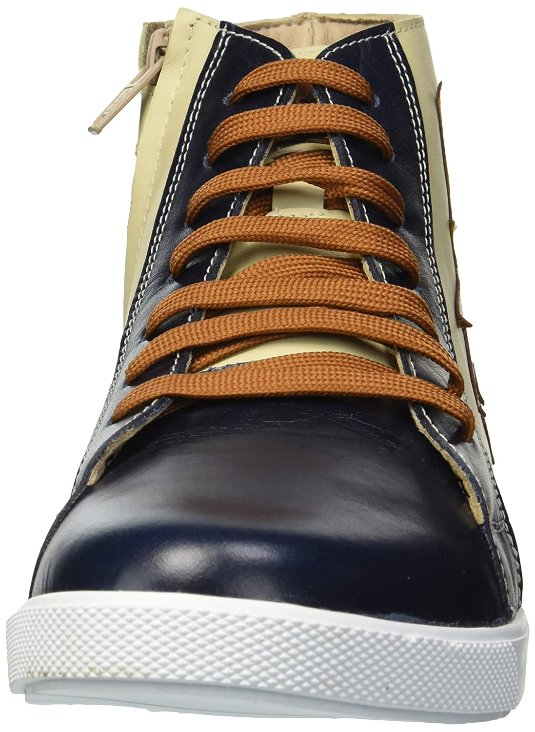 Elephantito Kids The Rock Star Ankle Boot