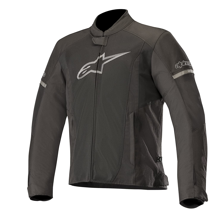 Alpinestars T-Faster Air Textile Street Motorcycle Jacket