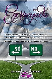 Encrucijada: Antología Multiautor (Spanish Edition)