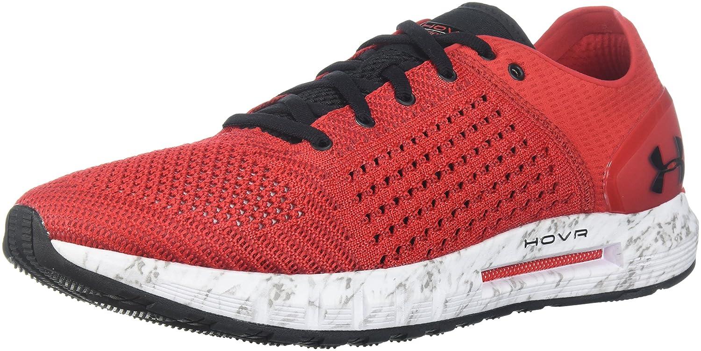 Adidas Originali Degli Uomini Del B01fy6o8k2 Zx Scarpe 12 D (M) Uswhite