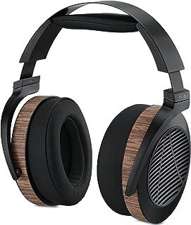 product image for Audeze EL-8 Over Ear, Open Back Headphone