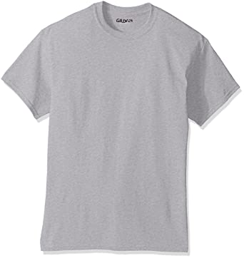 Grey Classic T-Shirt Footlocker Pictures Online Footlocker Finishline Cheap Price For Nice Cheap Price xii6oA7yT4